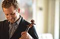 Benjamin Bowman Violinist.jpg