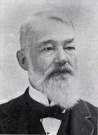 Benjamin Stark - Image: Benjamin Stark 1910