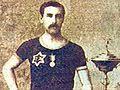 Bennett 1900.jpg