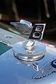 Bentley (1392851468).jpg