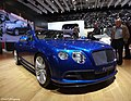 Bentley Continental 2 GT Speed II 6.0 '13 (8680661215).jpg