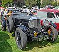 Bentley Mk VI Special (1950) BCP844 (29720057135).jpg