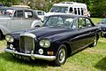 Bentley S3 Continental (1965) - 9136625209.jpg