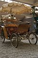Benz Phaeton Type Velo (1896) in Cité de lAutomobile, Mulhouse (3365732747).jpg