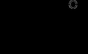 Benzylacetone - Image: Benzylacetone