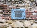 Beogradska tvrđava 0051 33.JPG