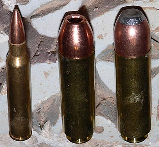 Beowulf Cartridges.JPG