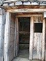 Bepi zac rifugio austriaco - panoramio.jpg