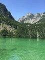 Berchtesgaden IMG 5077.jpg