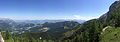 Berchtesgaden IMG 5387.jpg