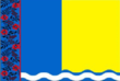 Berezivka Raion Flag.png