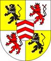 Berg-Jülich2.PNG