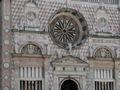 Bergamo cappella colleoni dettaglio.jpg