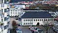 Bergen - Tollboden sett fra Tollbodallmenningen.jpg