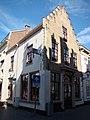 Bergen op Zoom 2010 06- 075.JPG