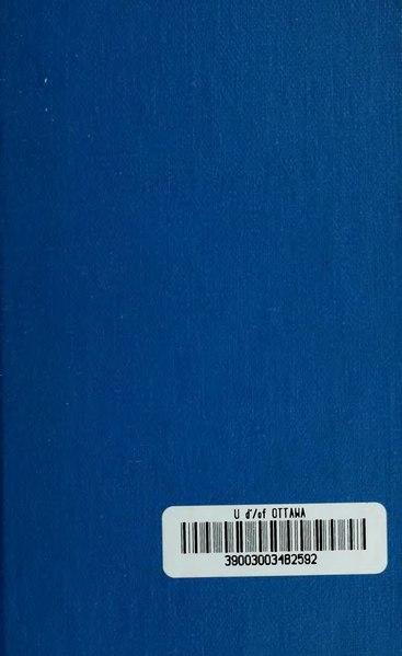 File:Bergerat - Trente-six contes de toutes les couleurs, 1919.djvu