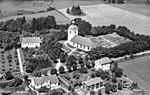 Berghems kyrka - KMB - 16000200151993.jpg