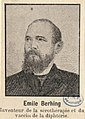 Berhing, Émile CIPA0204.jpg