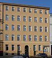 Berlin, Kreuzberg, Sebastianstrasse 85, Mietshaus.jpg