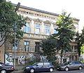 Berlin-Kreuzberg, Koepenicker Strasse 152-153, Wohnhaus.jpg