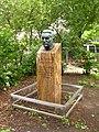 Berlin-Kreuzberg - Denkmal Carl Legien 1.jpg