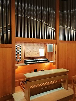 Berlin-Mahlsdorf, Theodor-Fliedner-Heim, Orgel (1).jpg