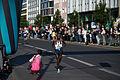 Berlin-Marathon 2015 Runners 39.jpg