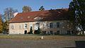 Berlin-Spandau Neukladower Allee 12 LDL 09085692.JPG