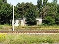 Berlin - S-Bahnhof Schönholz (7818060380).jpg