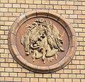 Berlin Markthalle VI Terrakotta Gefluegel 2.jpg