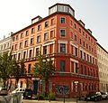 Berlin Prenzlauer Berg Angermünder Straße 7 (09095493).JPG