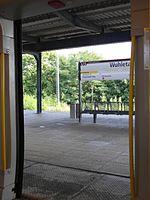 Berlin S- und U-Bahnhof Wuhletal (9497660126).jpg