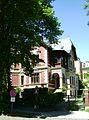 Berlin Zehlendorf Hohenzollernstraße 2 (09075669).JPG