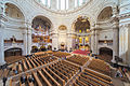 Berliner Dom (HDR) (8324922944).jpg