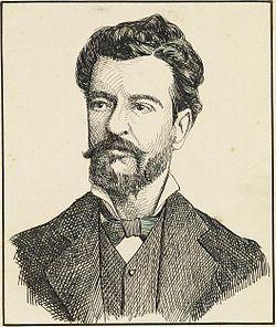 Bernardo Guimarães (Iconográfico).jpg