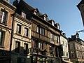 Bernay - rue Thiers (2).jpg