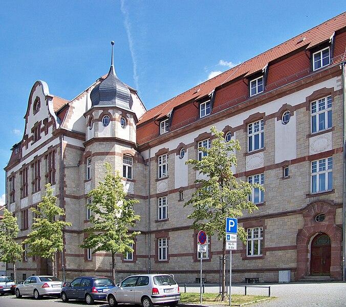 singlebörse bernburg Ludwigsburg