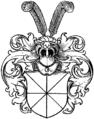 Bernefuer-Wappen.png