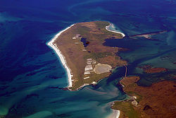 Berneray, North Uist.jpg