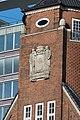 Bernhard-Nocht-Straße 74 (Hamburg-St. Pauli).Haupthaus.Turm.7.13718.ajb.jpg