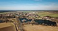 Bernsdorf Wiednitz Aerial.jpg