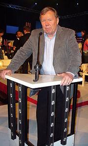 Bert Sorbon