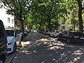 Berthastraße.jpg