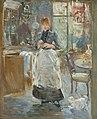 Berthe Morisot 003.jpg