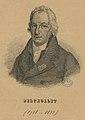 Berthollet, Claude Louis (1748-1822) CIPB1150.jpg