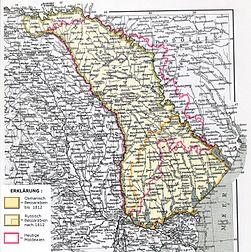 Bessarabien und Moldawien.jpg
