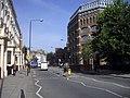Bessborough Street, Pimlico - geograph.org.uk - 2462509.jpg