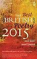 Best British Poetry 2015.jpg