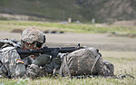 Best Warrior Competition tests US Army National Guard, Reserve Soldiers 150306-F-AD344-325.jpg