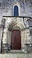 Betanzos Igrexa Monacal de San Francisco 23.jpg